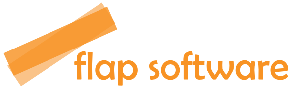 flap software